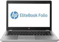 "Laptop Refurbished HP EliteBook Folio 9470M (Procesor Intel® Core™ i5-3337U (3M Cache, up to 2.70 GHz), Ivy Bridge, 14"", 8GB, 120GB SSD, Intel® HD Graphics 4000, Gri)"