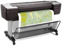 Plotter Cerneala HP DESIGNJET T1700 POSTSCRIPT PRINTER, A0, Retea, USB, Wi-Fi, 2400 x 1200, 128GB