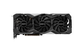 Placa video GIGABYTE GeForce RTX 2070 SUPER™ Windforce OC 3X, 8GB, GDDR6, 256-bit