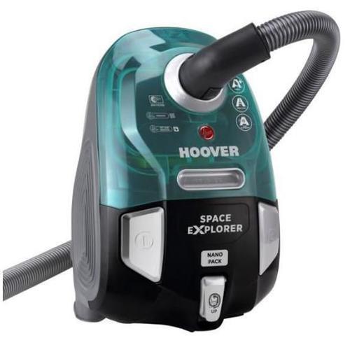 Aspirator fara sac Hoover SL70PET 011