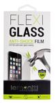 Folie Protectie Flexi-Glass Lemontti LFFGPSMARTZ pentru Huawei P Smart Z (Transparent)