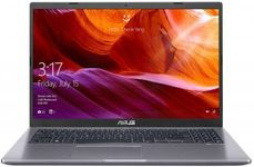 "Laptop Asus X509FB-EJ014 (Procesor Intel® Core™ i3-8145U (4M Cache, up to 3.90 GHz), Whiskey Lake, 15.6"" FHD, 4GB, 1TB HDD @5400RPM, nVidia GeForce MX110 @2GB, Endless OS, Gri)"