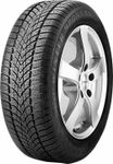 Anvelopa Iarna Dunlop SP WINTER SPORT 4D XL MO MS, 245/50R18 104V