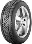 Anvelopa Iarna Dunlop WINTER SPORT 5 SUV MS 3PMSF (E-6.5) 215/60 R17 96H
