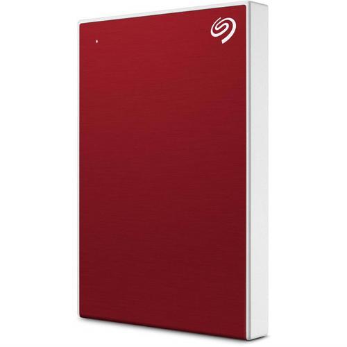 HDD extern Seagate Backup Plus Portable, 2.5inch, 5TB, USB 3.0