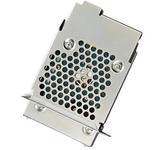 Print server Epson C12C848031