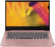"Laptop Lenovo IdeaPad S340 (Procesor Intel® Core™ i5-8265U (6M Cache, up to 3.90 GHz), Whiskey Lake, 14"" FHD, 8GB, 1TB SSD, Intel® UHD Graphics 620, Roz)"