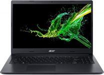 "Laptop Acer Aspire 3 A315-55G (Procesor Intel® Core™ i3-10110U (4M Cache, up to 4.10 GHz), Comet Lake, 15.6"" FHD, 8GB, 256GB SSD, nVidia GeForce MX230 @2GB, Linux, Negru)"
