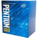Procesor Intel Pentium Coffee Lake G5420, 3.8GHz, 4MB, 54W (Box)