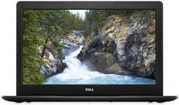 "Laptop Dell Vostro 3590 (Procesor Intel® Core™ i3-10110U (4M Cache, up to 4.10 GHz), Comet Lake, 15.6"" FHD, 4GB, 1TB HDD @5400RPM, Intel® UHD Graphics, Linux, Negru)"