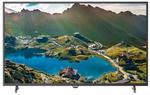 "Fotografie Televizor LED Orion 125 cm (49"") 49OR18FHD, Full HD, DVB-T2, CI+"