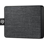 """SSD Extern Seagate One Touch, 1TB, USB 3.0, 2.5"""""""