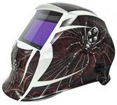 Masca de sudura cu cristale lichide Intensiv SPIDER 9-13