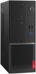 Calculator Sistem PC Lenovo V530s (Procesor Intel® Core™ i7-9700 (12M Cache, up to 4.70 GHz), Coffee Lake, 8GB, 256GB SSD, Intel® UHD Graphics 630, Negru)