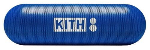 Boxa Portabila Beats Pill Plus, Bluetooth (Albastru)