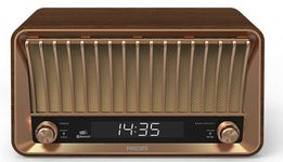Radio Philips TAVS700/10 (Maro)