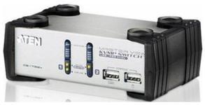Switch KVM Aten CS1732AC-AT