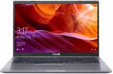 "Laptop Asus X509FB-EJ267 (Procesor Intel® Core™ i5-8265U (6M Cache, up to 3.90 GHz), Whiskey Lake, 15.6"" FHD, 8GB, 512GB SSD, nVidia GeForce MX110 @2GB, Endless OS, Argintiu)"