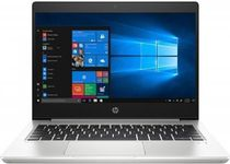 "Laptop HP ProBook 430 G6 (Procesor Intel® Core™ i5-8265U (6M Cache, up to 3.90 GHz), Whiskey Lake, 13.3"" FHD, 16GB, 512GB SSD, Intel® UHD Graphics 620, FPR, Win10 Pro, Argintiu)"