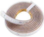 Banda LED RGB Smart extensie Eve Light Strip, 24W, 1800 lm, A++, 2m