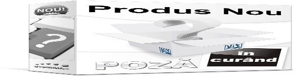 Aspirator robot si mop Roborock S5 MAX, 58W, 0.460ml, Autonomie 150 min, 5200 mAh (Alb)