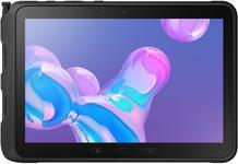 "Tableta Samsung Galaxy Tab Active Pro, Procesor Octa Core 1.7GHz, Ecran LCD TFT Capacitive multitouch 10.1"", 4GB RAM, 64GB Flash, 13MP, Wi-Fi, Bluetooth, Android (Negru)"