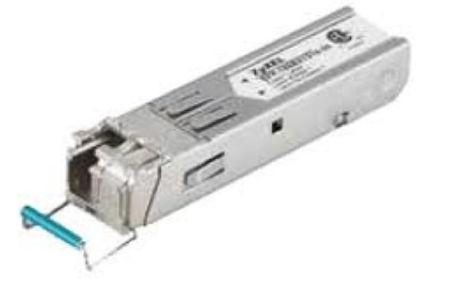 Modul ZyXEL SFP-LX-10-D 1G poza 2021