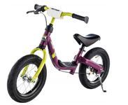 "Bicicleta Copii Kettler Kid Run, Roti 12.5"" (Mov)"