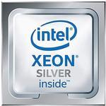 Procesor Server Intel Xeon Silver 4208 (Octa-Core, 11M Cache, 2.10 GHz)