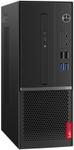 Calculator Sistem PC Lenovo V530s (Procesor Intel® Core™ i5-9400 (9M Cache, up to 4.10 GHz), Coffee Lake, 8GB, 512GB SSD, Intel® UHD Graphics 630, Win10 Pro, Negru)