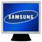 "Monitor Refurbished LCD Samsung SyncMaster 17"" 172V, 1280 x 1024, VGA"