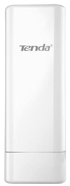 Access Point Wireless Tenda O4, 300 Mbps (Alb) imagine