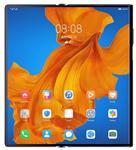 "Telefon Mobil Huawei Mate Xs, Procesor Kirin 990, Octa Core, OLED Capacitive touchscreen 8"", pliat 6.6"", 8GB RAM, 512GB Flash, Camera Quad 40+8+16+TOF 3D, 5G, Wi-Fi, Dual Sim, Android (Albastru)"
