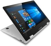 """Laptop 2in1 Allview AllBook Y-100 (Procesor Intel® Celeron® N4000 (4M Cache, up to 2.60 GHz), Gemini Lake, 11.6"""" FHD, Touch, 4GB, 32GB Flash, Intel® UHD Graphics 600, Win10 Home, Gri)"""