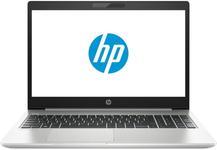 "Laptop HP ProBook 450 G7 (Procesor Intel® Core™ i7-10510U (8M Cache, up to 4.90 GHz), Comet Lake, 15.6"" FHD, 8GB, 1TB HDD @5400RPM + 256GB SSD, nVidia GeForce MX250 @2GB, Win10 Pro, Argintiu)"