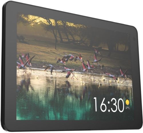 Tableta Archos Oxygen 101S, Procesor Octa-Core 1.6GHz, Ecran IPS Capacitive Touchscreen 10.1inch, 3GB RAM, 32GB Flash, 5MP, Wi-Fi, 4G, Bluetooth, Android (Negru)