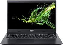 "Laptop Acer Aspire 5 A515-54G (Procesor Intel® Core™ i3-8145U (4M Cache, up to 3.90 GHz), Whiskey Lake, 15.6"" FHD, 4GB, 256GB SSD, nVidia GeForce MX250 @2GB, Linux, Negru)"