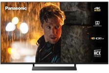 "Televizor LED Panasonic 127 (50"") TX-50GX800E, Ultra HD 4K, Smart TV, WiFi, CI+"