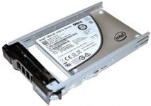 SSD Server Dell S4510 400-BDPQ, 480GB, SATA, 2.5""