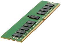 Memorie Server HP P00920-B21, DDR4, 1x16GB, 2966MHz, RDIMM