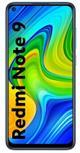 "Telefon Mobil Xiaomi Redmi Note 9, Procesor MediaTek Helio G85 Octa-Core 2.0 GHz / 1.8 GHz, IPS LCD Capacitive Touchscreen 6.53"", 4GB RAM, 128GB Flash, Camera Quad 48 + 8 + 2 + 2 MP, Wi-Fi, 4G, Dual Sim, Android (Gri)"