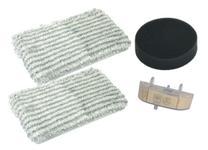 Kit filtru Rowenta ZR005801 pentru aspiratoarele Clean&Steam