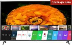 "Televizor LED LG 219 cm (86"") 86UN85003LA, Ultra HD 4K, Smart TV, WiFi, CI+"