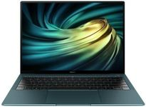 "Laptop Huawei MateBook X Pro (Procesor Intel® Core™ i7-10510U (8M Cache, up to 4.90 GHz), Comet Lake, 13.9"" 3K, Touch, 16GB, 1TB SSD, nVidia GeForce MX250 @2GB, Win10 Home, Verde)"