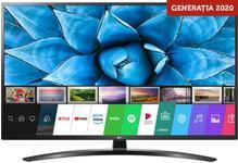 "Televizor LED LG 109 cm (43"") 43UN74003LB, Ultra HD 4K, Smart TV, WiFi, CI+"