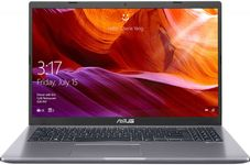 "Laptop Asus M509DJ-EJ006 (Procesor AMD Ryzen 5 3500U (4M Cache, up to 3.70 GHz), 15.6"" FHD, 8GB, 512GB SSD, nVidia GeForce MX230 @2GB, Gri)"