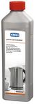 Solutie Anticalcar Xavax 110734 pentru espressoare, 500 ml