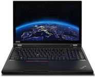 "Lenovo Lenovo ThinkPad P53 (Procesor Intel® Core™ i9-9880H (16M Cache, up to 4.80 GHz), Coffee Lake, 15.6"" UHD, 32GB, 1TB SSD, nVidia Quadro RTX 4000 @8GB, FPR, Win10 Pro, Negru)"