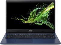 "Laptop Acer Aspire 3 A315-55G (Procesor Intel® Core™ i3-10110U (4M Cache, up to 4.10 GHz), Comet Lake, 15.6"" FHD, 8GB, 256GB SSD, nVidia GeForce MX230 @2GB, Endless OS, Albastru)"