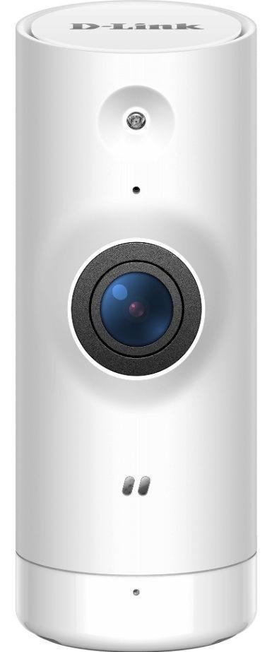 Camera supraveghere video D-Link DCS-8000LHV2, Full HD, Wi-Fi (Alb) imagine evomag.ro 2021